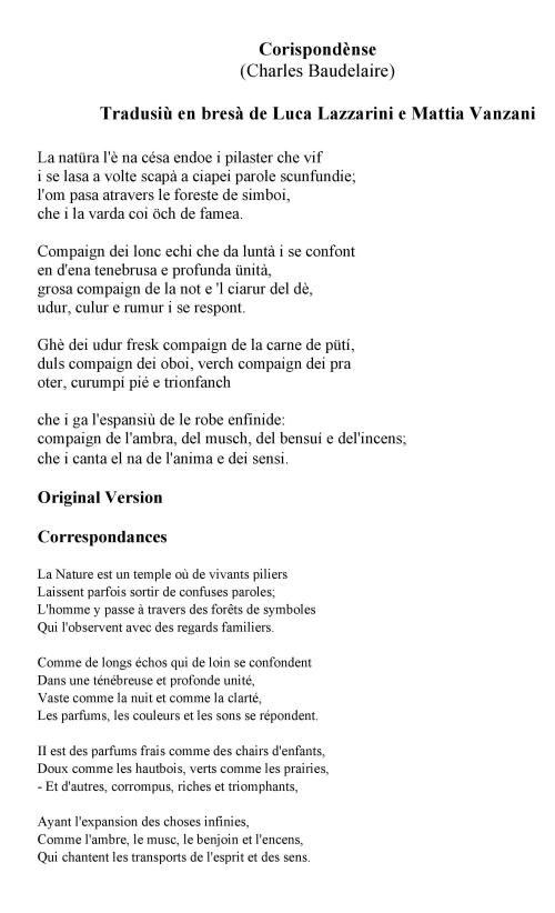 0-page-003