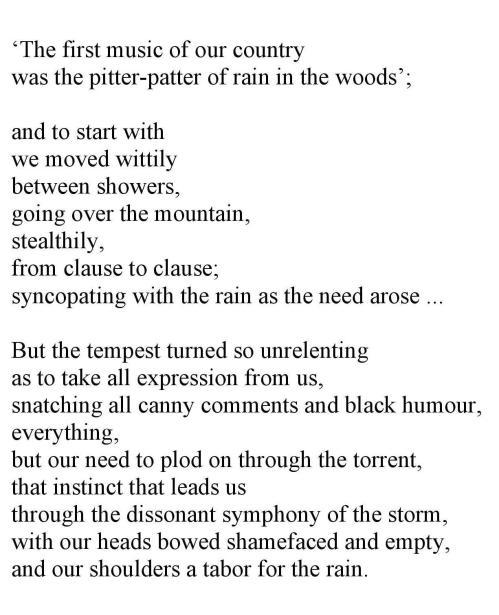 rain-page-001